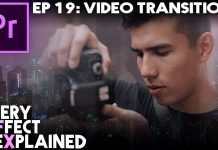 Every-Effect-in-Adobe-Premiere-Pro-Explained-Ep-19-Video-Transitions