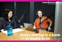 Every-startup-is-a-bank-—-or-wants-to-be