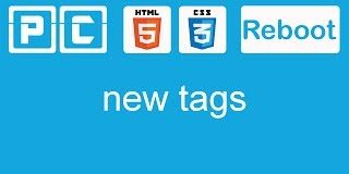 HTML5-and-CSS3-beginners-tutorial-33-New-tags-for-the-layout