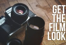 How-to-Achieve-the-Film-Look