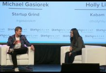 How-to-Build-a-Global-Gaming-Business-Holly-Liu-Kabam-amp-Michael-Gasiorek-@-Startup-Grind-2017