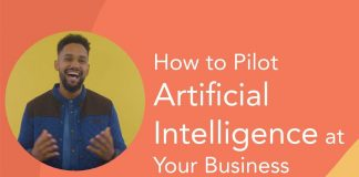 How-to-Pilot-Artificial-Intelligence-at-YouR-Business