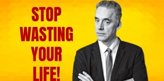 How-to-Stop-Wasting-Your-Life-Dr.-Jordan-Peterson