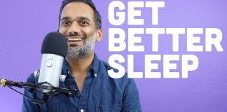 How-to-get-better-sleep-at-night