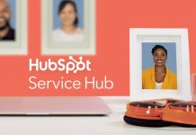 HubSpot-Service-Hub-A-Customer-Story