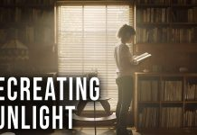 Indie-Filmmaking-Creating-Artificial-Sunlight