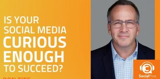 Is-your-Social-Media-Curious-Enough-to-Succeed