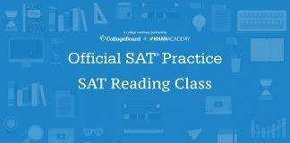 Khan-Academy-Live-SAT-Reading-Class