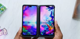 LG-G8X-Proves-Foldables-are-Coming