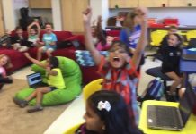 Learnstorm-Classroom-Celebrations