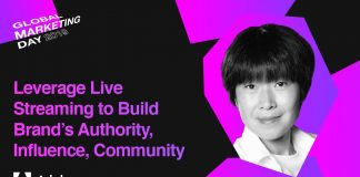 Leverage-Live-Streaming-to-Build-Brand39s-Authority-Influence-and-Community-Ai-Addyson-Zhang