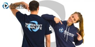 Limited-Edition-Fitness-Blender-T-Shirts-Long-Sleeved-amp-Hoodies-Now-Available-2-Weeks-Only