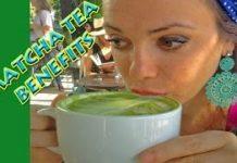 Nature39s-Blueprint-Matcha-Giveaway-and-Green-Tea-Lattes39-Benefits