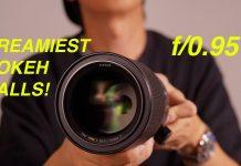 Nikon-Noct-58mm-f0.95-ALL-HAIL-THE-BOKEH-KING