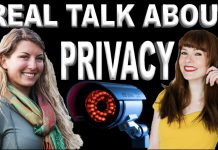 Privacy-Talk-with-Naomi-Brockwell-VPNs-Wifi-Porn-Oh-My