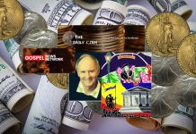 RECORD-HIGH-OPEN-INTEREST-FORETELLS-HIGHER-GOLD-SILVER-PRICES-BILL-MURPHY
