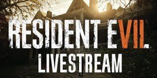 Resident-Evil-7-VR-Part-3