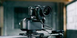 Rhino-Arc-II-and-Slider-one-of-my-favorite-products-ever
