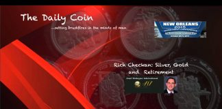 Rich-Checkan-Silver-Gold-and-Retirement