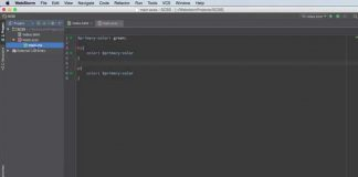 Sass-amp-SCSS-Tutorial-for-Beginners-2-Variables