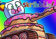 Skribbl.io-Funny-Moments-Let39s-Go-See-STANA-Claus