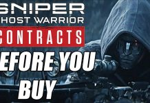 Sniper-Ghost-Warrior-Contracts-15-Things-You-Need-To-Before-You-Buy