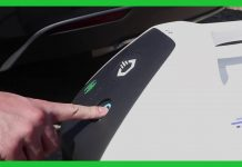 SparkCharge-is-a-portable-charging-station-for-electric-vehicles