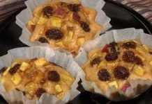Sweet-Potato-Mushipan-Recipe-Easy-and-Healthy-Steamed-Cake-Dessert-Cooking-with-Dog