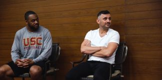THIS-IS-THE-GREATEST-YEAR-OF-YOUR-LIFE-DAILYVEE-262