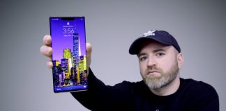 The-Best-Smartphone-You-Won39t-Buy