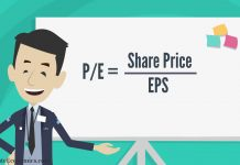 The-Earnings-Per-Share-EPS-amp-Price-to-Earnings-Ratio-PE-Ratio-Definitions.-Formulas.-Examples
