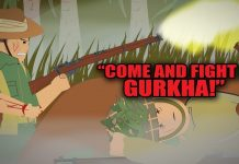 The-Gurkha-who-took-on-200-Soldiers-with-only-One-Hand