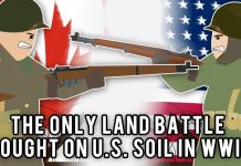 The-Only-Land-Battle-Fought-on-U.S.-soil-in-WWII-Strange-Stories