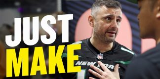 TikTok-Is-Not-What-You-Think-It-Is-DailyVee-592