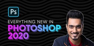 Top-20-NEW-Features-amp-Updates-EXPLAINED-Photoshop-2020