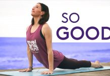 Total-Body-Yoga-Workout-Sunrise-Morning-Vinyasa