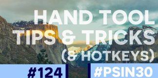Tricks-of-the-Hand-Tool-Photoshop-CC