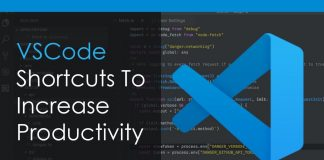 VSCode-Keyboard-Shortcuts-For-Productivity