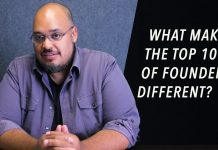What-Makes-The-Top-10-Of-Founders-Different-Michael-Seibel