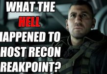 What-The-HELL-Happened-To-Ghost-Recon-Breakpoint