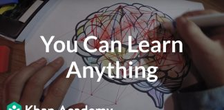 You-Can-Learn-Anything-30-sec