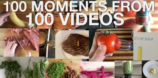 100-Moments-from-100-Videos-You-Suck-at-Cooking