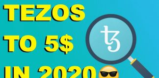 3-Reasons-Tezos-Will-Explode-in-2020