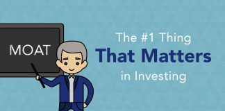 5-Competitive-Advantages-in-Investing-Phil-Town