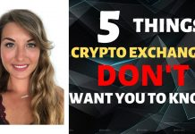 5-Important-Things-Crypto-Exchanges-DON39T-Want-You-To-Know
