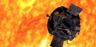 5-New-Discoveries-from-NASA39s-Parker-Solar-Probe