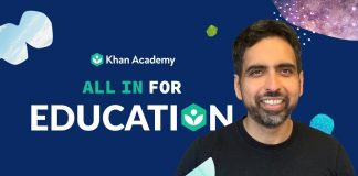 All-in-for-Education-with-Khan-Academy.-Give-today
