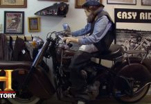 American-Pickers-Indian-Motorcycle-Motherlode-Season-6-History