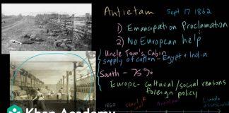 Antietam-part-2