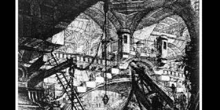 Architectural-prison-views-by-genius